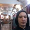 linar, 27, Yanaul