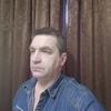 Эдуард, 42, г.Краснознаменск