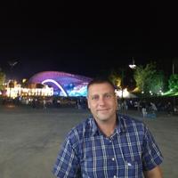 Алексей, 34 года, Весы, Витебск