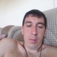 Макс, 30 лет, Дева, Сухум