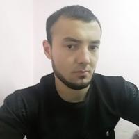 Дима, 25 лет, Скорпион, Тула