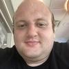 Michael Pritchett, 28, Atlanta