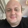 Michael Pritchett, 29, г.Атланта