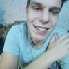 Никита, 18, г.Новокузнецк