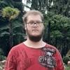 Андрей Минокин, 21, г.Сочи