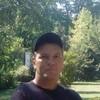 Олег, 39, г.Воронеж
