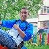 Antonio, 21, г.Гомель