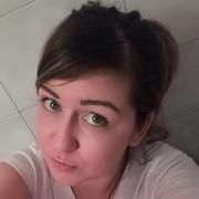 Юлия 35 лет (Водолей) Майкоп