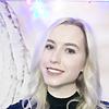 Anna, 24, Dzyarzhynsk