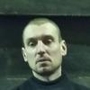Дима Цобор, 32, г.Луганск
