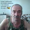 Валерий, 68, г.Набережные Челны