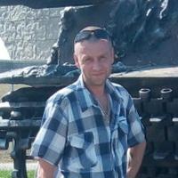 алексей, 39 лет, Овен, Таганрог