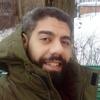 Муаз, 30, г.Краснодар