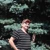 Andrey, 51, Chernogorsk