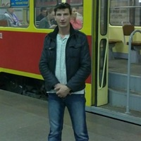 Дмитрий, 51 год, Скорпион, Москва