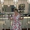 Лидия, 55, г.Шенкурск