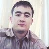 Sultоn Raximov, 28, г.Куляб
