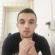 Эмин 32 Москва