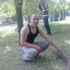 Петр, 31, г.Деманск