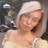 Sarah, 31, г.Лас-Вегас