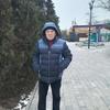 Г-Махат, 62, г.Ростов-на-Дону