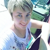 Ксения, 39, г.Нижний Новгород