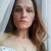 Карина, 39, г.Луховицы