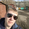 Андрей Обедин, 29, г.Красноярск