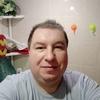 Анатолий, 43, г.Сумы