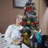 Оксана, 45, г.Вольск