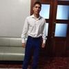 Иван, 20, г.Кемерово