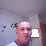 Эдуард 53 Вологда