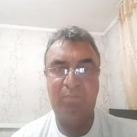 Павел, 46 лет, Рыбы, Минеральные Воды