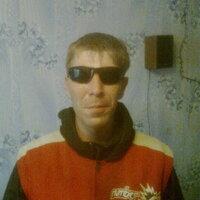 Тимоха, 32 года, Водолей, Константиновка