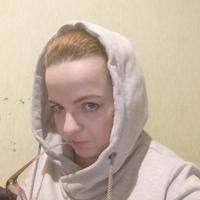 Екатерина, 32 года, Близнецы, Одинцово