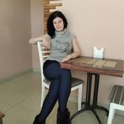 Marina, 34 года, Близнецы