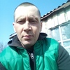 Роман Филиппов, 35, г.Ижевск