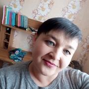 Инна 38 Минск