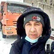 Федя 32 Хабаровск