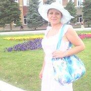 Ульяна, 47