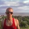 Рома, 33, г.Теофиполь