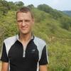 ВАЛЕРИЙ, 36, г.Анучино