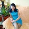 Эля, 26, г.Орск