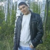 Дмитрий, 43, г.Пенза