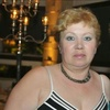 Виктория, 58, г.Леова