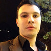 Angel, 28, г.Баку