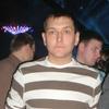 николай, 31, г.Суздаль