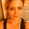 лена, 37, г.Тараз (Джамбул)
