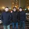 Zangar, 31, г.Астана