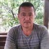 Рашидбек, 49, г.Сочи